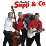 Alpenland Sepp & Co
