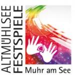 Altmühlsee Festspiele 2015