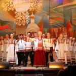 Alt - Russische Weihnacht