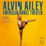 Alvin Ailey - American Dance Theater