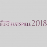 Bild: Alzenauer Burgfestspiele