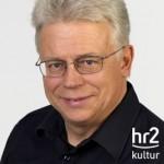 hr2-Kulturlunch - Von wegen alte Geschichten