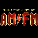 The AC/DC Show by AM/FM