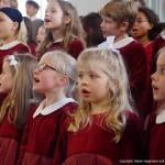 Am Samstag kommt das Sams | Musikalische Lesung
