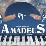 Amadeus - Schlossfestspiele Amöneburg