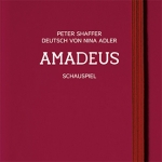 Amadeus - Theater Ansbach