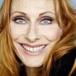 Andrea Sawatzki - Von Erholung war nie die Rede