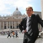 Andreas Englisch - Franziskus, Zeichen der Hoffnung