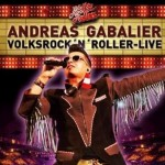 Andreas Gabalier & Band