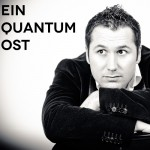 Andy Ost - Ein Quantum Ost