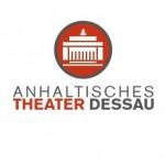8. Sinfoniekonzert - Anhaltisches Theater Dessau