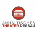 Casanova - Anhaltisches Theater Dessau