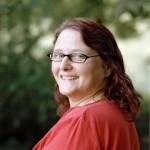 Anny Hartmann - Ist das Politik, oder kann das weg?