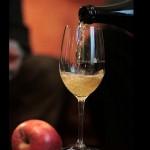 Apfelwein weltweit - Apfelweinmesse