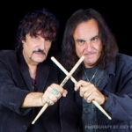 Appice