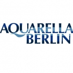 Aquarella Berlin