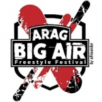 ARAG - Big Air Freestyle Festival