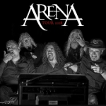 Arena - 20th Anniversary of