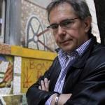 Argentinien im Blut - Lothar Schneider