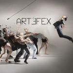 Artefex