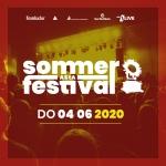 Bild: AStA Sommerfestival Universität Paderborn