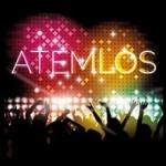 ATEMLOS - Ein Festival der Liebe