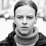 Auch nicht schlimmer: Uta Köbernick singt Rabenlieder