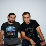 Ayku - Imran Ayata & DJ Bülent Kullukcu - Songs of Gastarbeiter