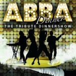 Bild: ABBA Dinner - The Tribute Dinnershow