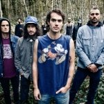 Bild: All Them Witches