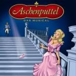 Aschenputtel - das Musical - für die ganze Familie!