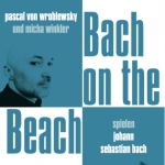 Bach on the Beach