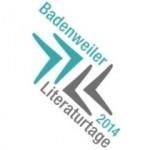 Badenweiler Literaturtage
