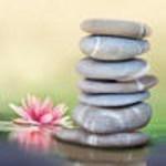 Balance - Die Messe für Gesundheit und Lebensqualität