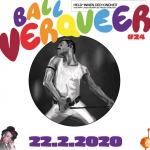 Ball VerQueer