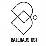 All Men Must Die - Ballhaus Ost