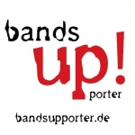 Bandsupporter Contest