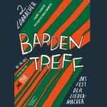 Bardentreff - Das Fest der Liedermacher