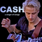Bild: Bastian Semm - CASH - A Singer Of Songs