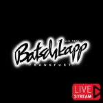 Batschkapp - Livestreams