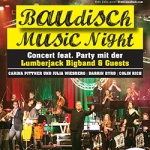 Baudisch Music Night