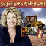 Bayerische Weihnacht mit Michaela May