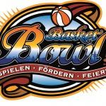 Hamburg Basket Bowl XII