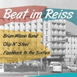 Beat im Reiss - Tribute to the SIXTIES and the SEVENTIES