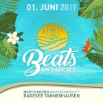 Beats am Badesee