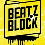 Beatz im Block