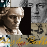 BEETHOVEN andERs - Theater der 2 Ufer