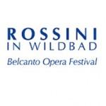 Belcanto Opera Festival - Rossini in Wildbad