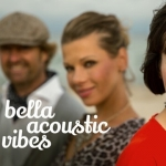 Bella Acoustic Vibes