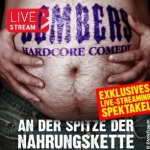 Bild: Bembers - Livestreams